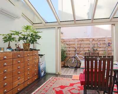 Vente Appartement 62 m² à Montreuil 450 000 €