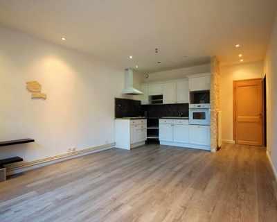 Vente Appartement 50 m² à Gleize 105 000 €