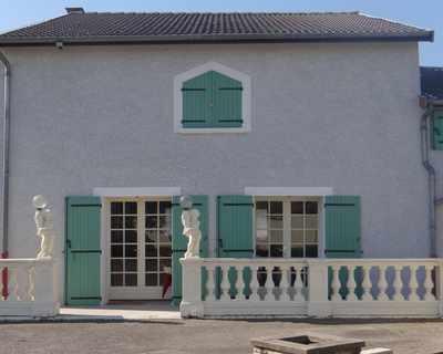 Vente Appartement 50 m² à Corbas 99 000 €