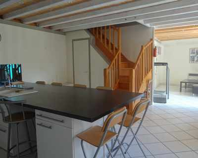 Vente Appartement 71 m² à Vaulx-en-Velin 110 000 €