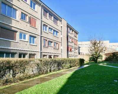 Vente Appartement 51 m² à Montreuil 247 000 €