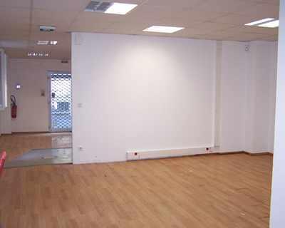 Vente Appartement 70 m² à Mulhouse 69 000 €