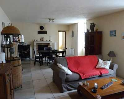 Vente Maison 134 m² à Epoisses 153 000 €