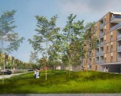 Vente Maison 94 m² à Beauzelle 316 575 €