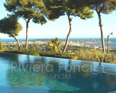 Vente Maison 250 m² à Antibes 2 800 000 €