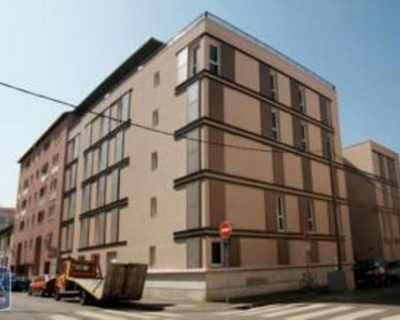 Vente Appartement 27 m² à Lyon 08 98 000 €