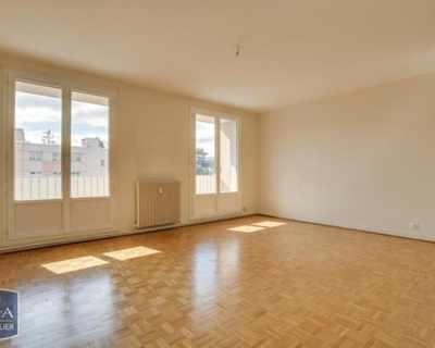 Vente Appartement 67 m² à Caluire Et Cuire 208 600 €