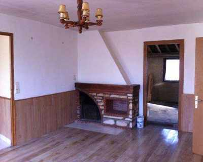 Vente Maison 103 m² à Castelnau Magnoac 118 800 €