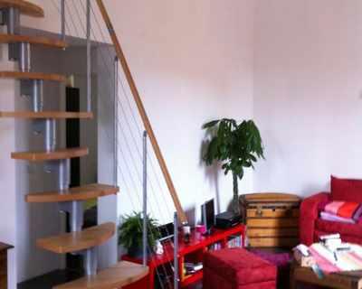 Vente Maison 86 m² à Nimes 189 000 €