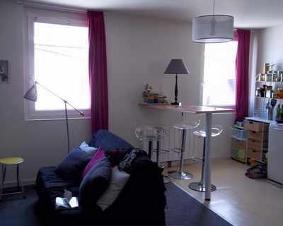 Vente Appartement 44 m² à Le Mans 74 000 €