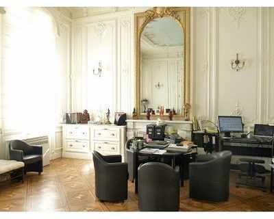 Vente Appartement 85 m² à Beziers 254 555 €