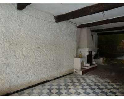 Vente Maison 160 m² à Cuxac d'Aude 70 000 €