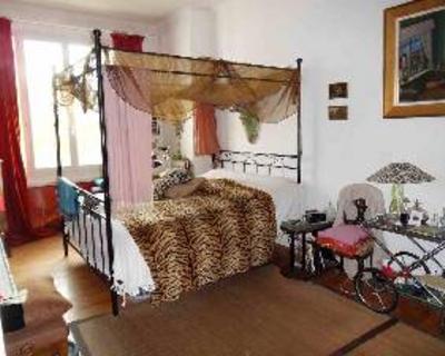 Vente Appartement 68 m² à St Etienne 96 000 €