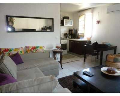 Vente Appartement 45 m² à Montpellier 132 000 €