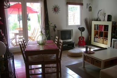 Vente Appartement 55 m² à Montpellier 180 000 €
