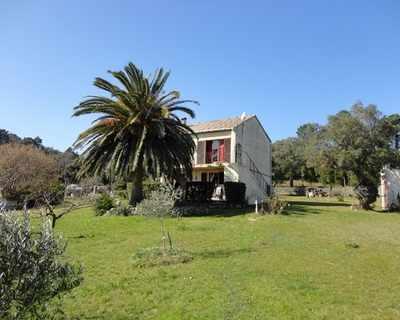 Vente Maison 95 m² à Solaro 336 000 €