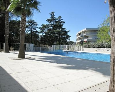 Vente Appartement 118 m² à Montpellier 620 000 €