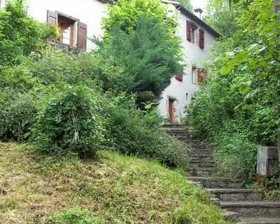 Vente Maison 90 m² à Alzon 230 000 €