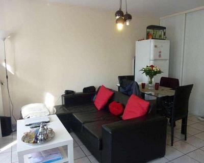 Vente Studio 35 m² à Annecy 159 000 €