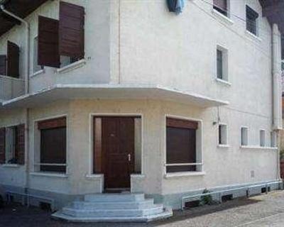 Vente T4 68 m² à Annecy 199 000 €
