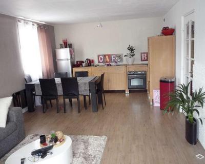 Vente Duplex 103 m² à Cran Gevrier 330 000 €