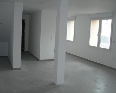 Vente Appartement 76 m² à Essey les Nancy 159 000 €
