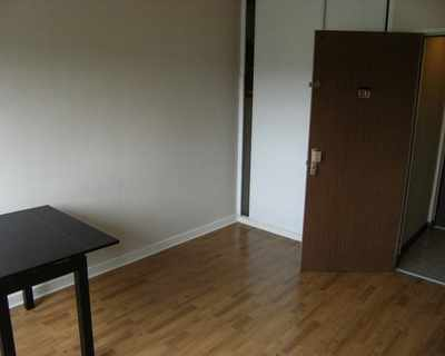 Vente Appartement 20 m² à Malzeville 42 000 €