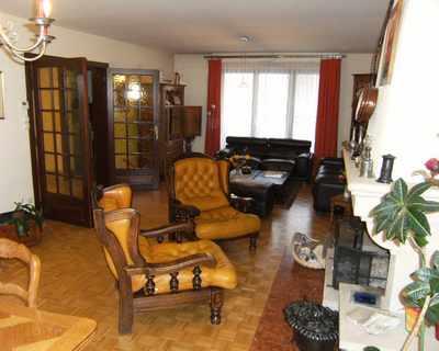 Vente Maison 225 m² à Nancy 474 000 €