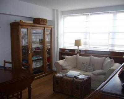Vente Appartement 54 m² à Nancy 99 900 €