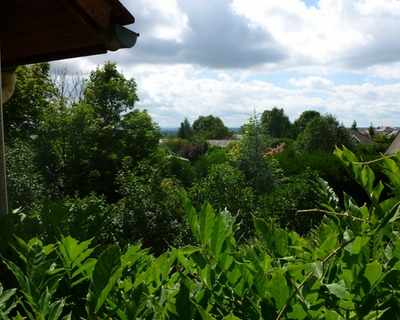 Vente Maison 300 m² à Luneville 499 000 €