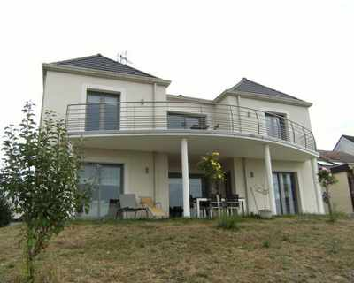 Vente Maison 232 m² à Malzeville 630 000 €