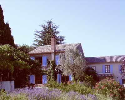 Vente Propriété 229 m² à Baume-de-Transit 546 000 €