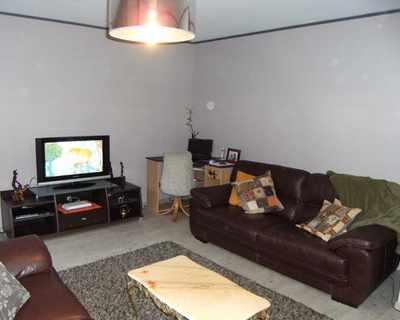 Vente Appartement 103 m² à Laxou 145 000 €