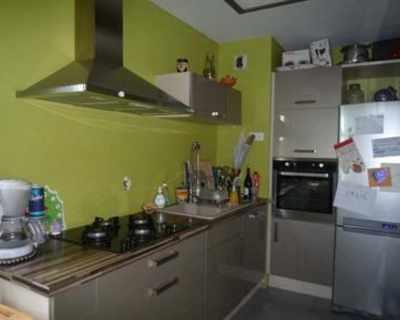 Vente T5 94 m² à Cran Gevrier 249 900 €