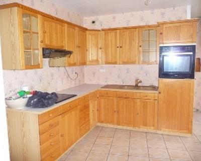 Vente Appartement 108 m² à Laxou 137 000 €