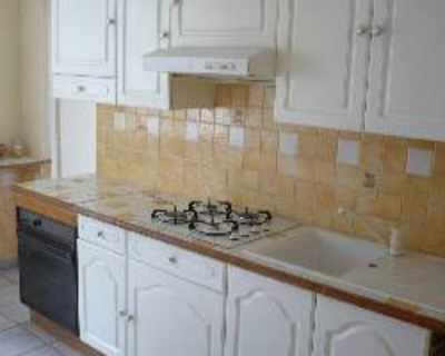 Vente Appartement 96 m² à St Etienne 133 000 €
