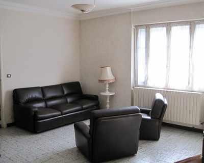 Vente Maison 112 m² à Dun sur Auron 135 100 €