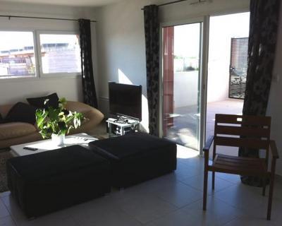 Location Appartement 63 m² à Montpellier 1 200 € CC /mois