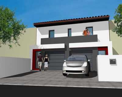 Vente Appartement 71 m² à Perpignan 209 300 €