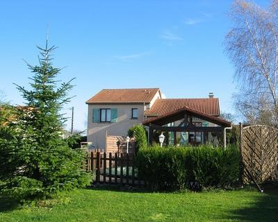 Vente Maison 140 m² à Dieuze 176 000 €
