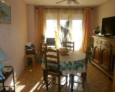 Vente Appartement 63 m² à Saint Denis 179 000 €