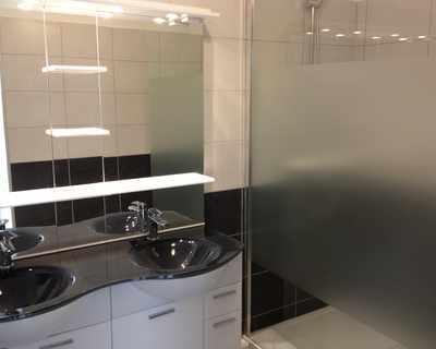 Vente Appartement 95 m² à Bordeaux 199 500 €