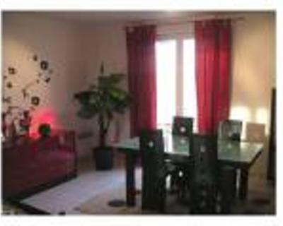 Vente Maison 60 m² à Radinghem 154 836 €