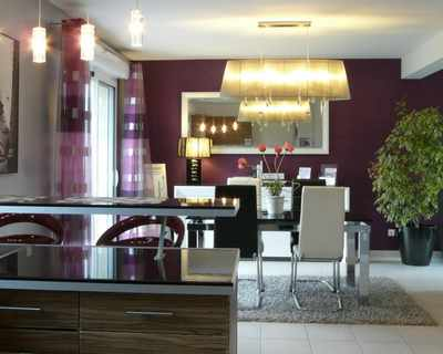 Vente Maison 60 m² à Auchy les Hesdin 136 602 €