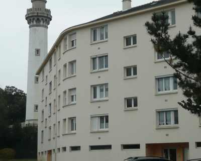 Vente Appartement 75 m² à Saint Nazaire 127 000 €