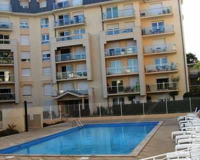 Location Appartement 70 m² à Merignac 900 € CC /mois