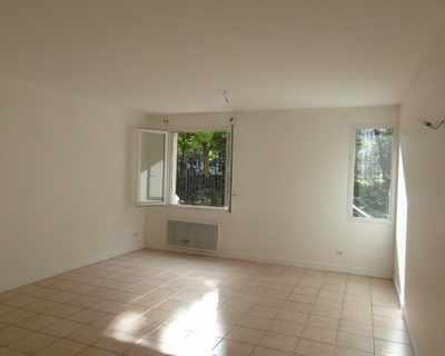 Vente Appartement 75 m² à Bordeaux 195 000 €