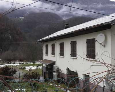Immobilier argentine 73220 prix et annonces immobilieres - Maison argentine ...