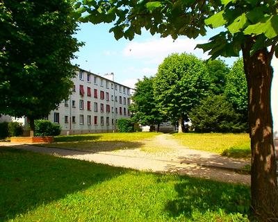 Vente Appartement 50 m² à Stains 143 000 €
