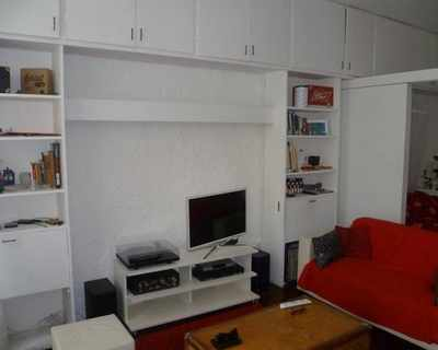 Vente Appartement 42 m² à Bordeaux 165 000 €